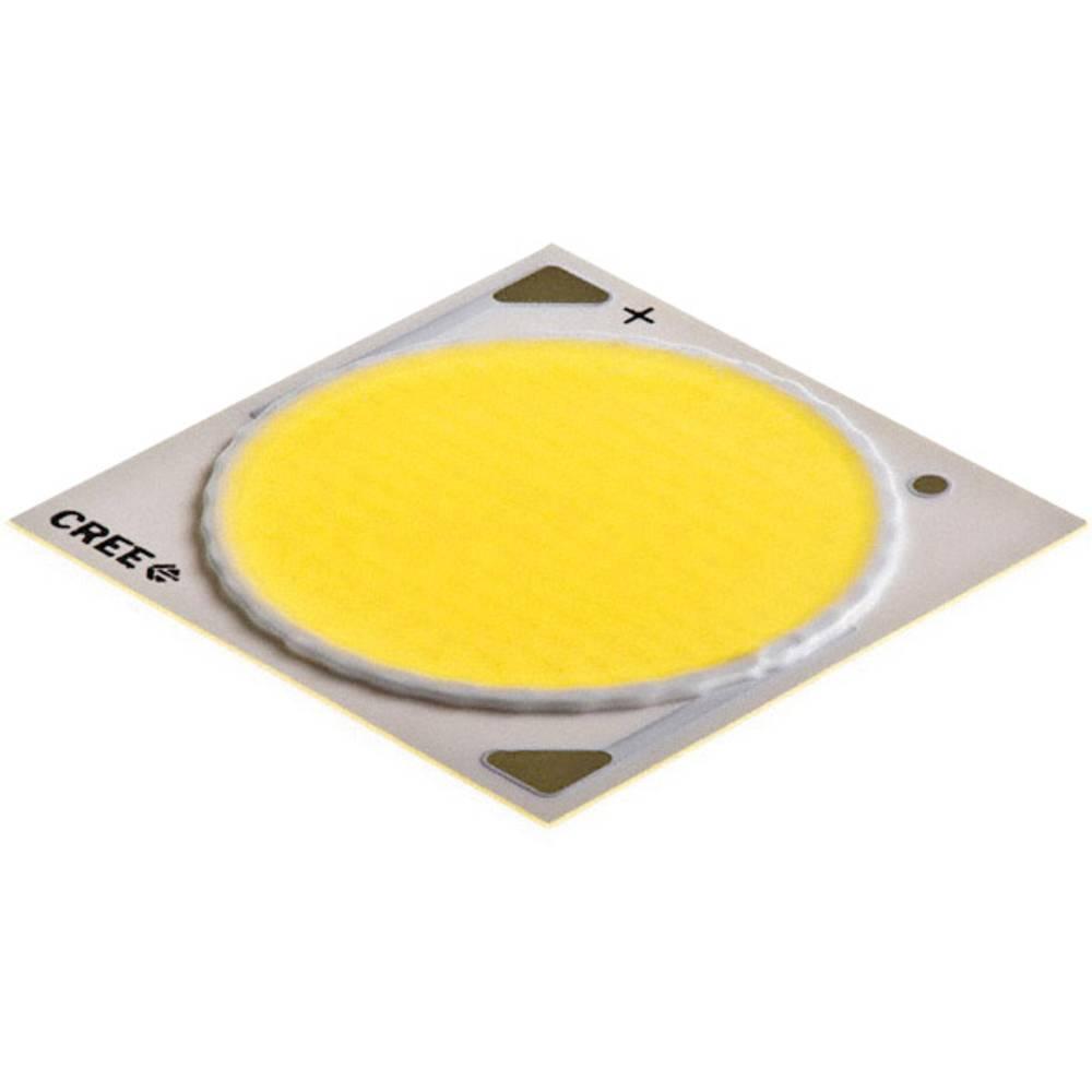 HighPower LED topla bela 100 W 5408 lm 115 ° 37 V 2500 mA CREE CXA3050-0000-000N00W430F