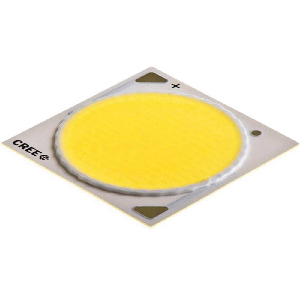 HighPower LED topla bela 100 W 5408 lm 115 ° 37 V 2500 mA CREE CXA3050-0000-000N00W435F