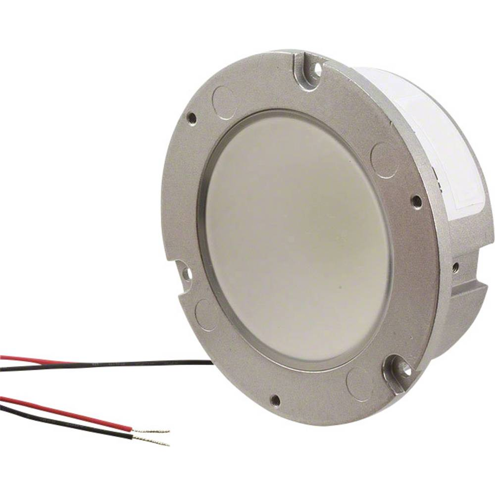 HighPower-LED-Modul (value.1317384) CREE Varm hvid 1250 lm 82 ° 29.3 V