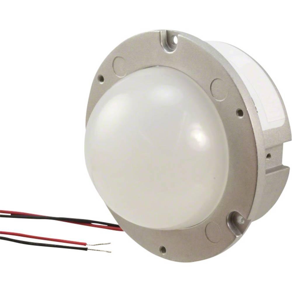 HighPower-LED-Modul (value.1317384) CREE Varm hvid 1250 lm 96 ° 29.3 V