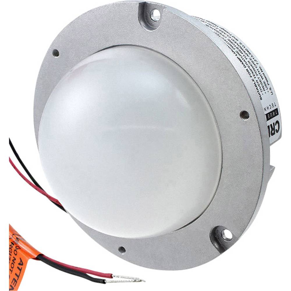 HighPower LED modul, topla bijela 6000 lm 110 ° 42.8 V CREE LMH020-6000-30G9-00001TW