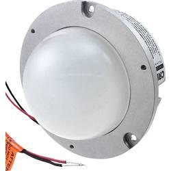 HighPower-LED-Modul (value.1317384) CREE Varm hvid 6000 lm 110 ° 42.8 V