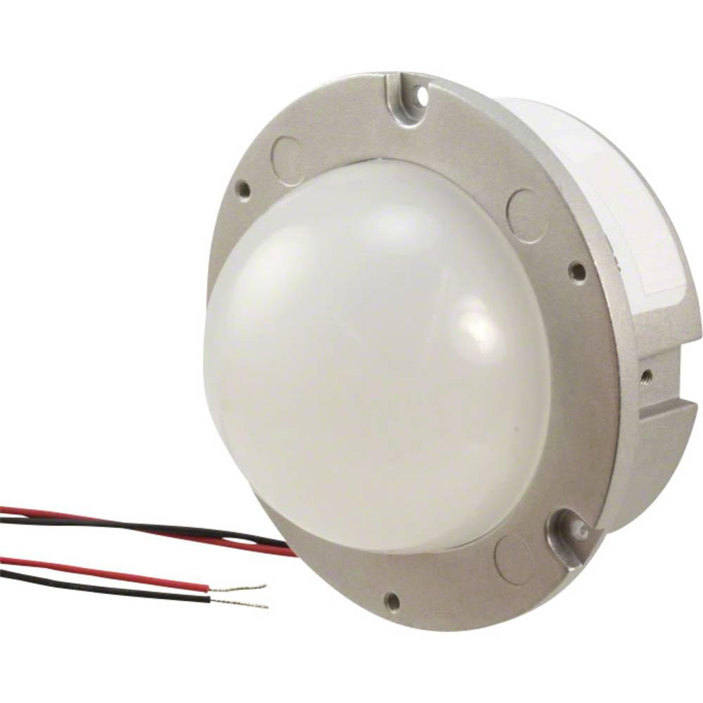 HighPower-LED-Modul (value.1317384) CREE Varm hvid 8000 lm 110 ° 46.2 V