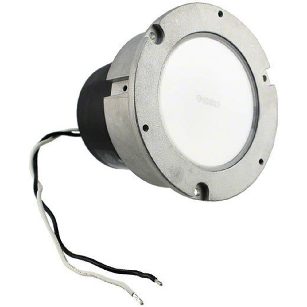 HighPower LED modul, topla bela 10 W 650 lm 120 V CREE LMR020-0650-27F9-10100TW