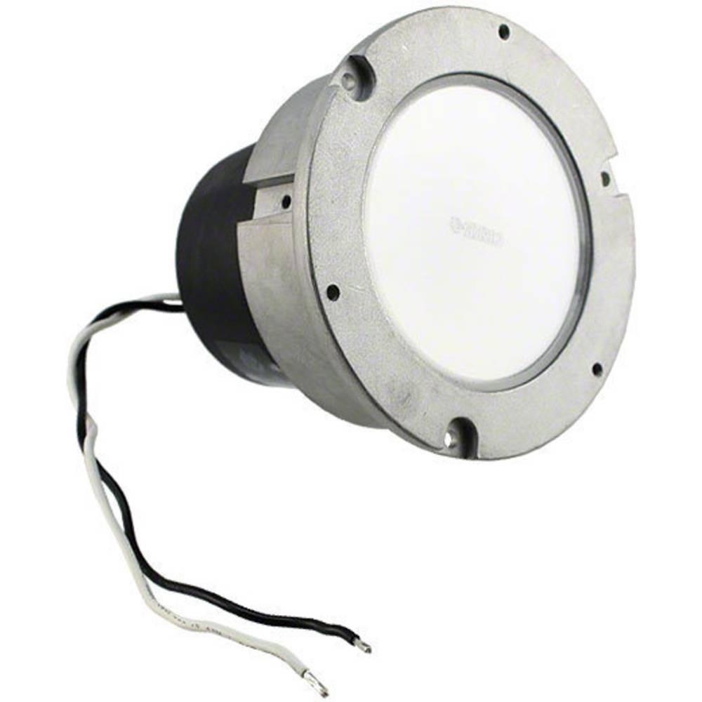 HighPower LED modul, topla bela 10 W 650 lm 120 V CREE LMR020-0650-35F9-10100TW