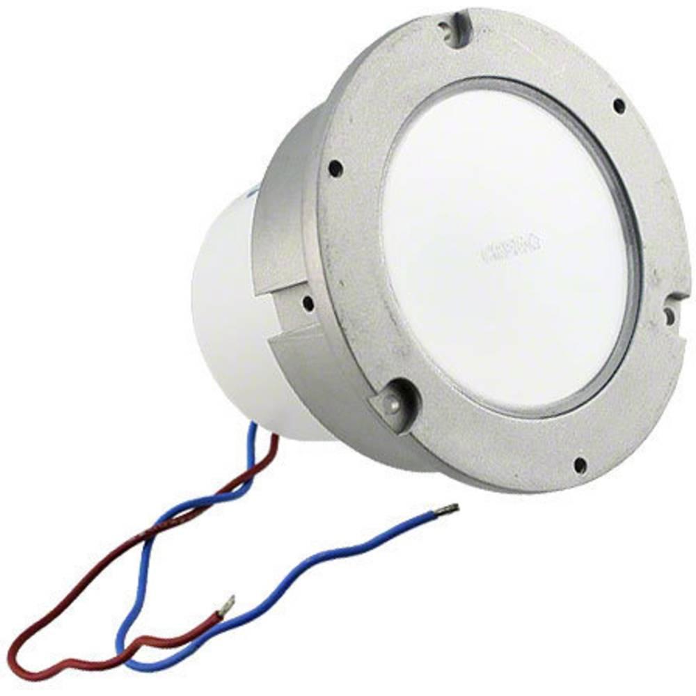 HighPower-LED-Modul (value.1317384) CREE Neutral hvid 10.5 W 650 lm 230 V