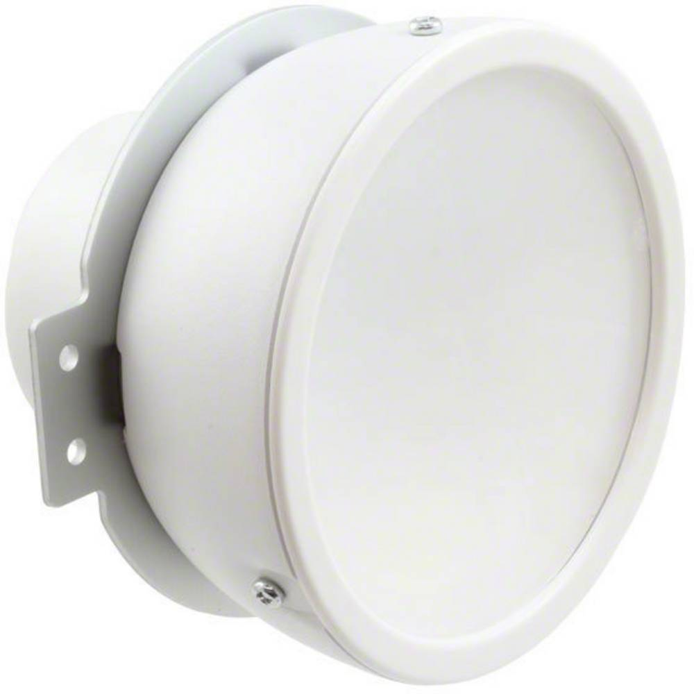 HighPower-LED-Modul (value.1317384) CREE Varm hvid 12 W 700 lm 120 V