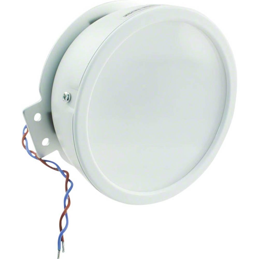 HighPower LED modul, topla bela 9.5 W 700 lm 120 V CREE LMR040-0700-27F9-10100TW