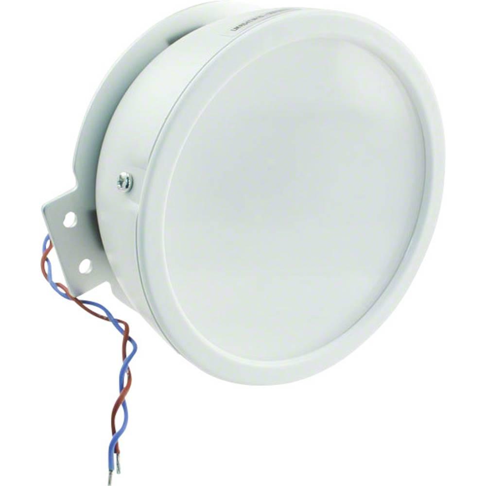 HighPower-LED-Modul (value.1317384) CREE Varm hvid 700 lm 230 V