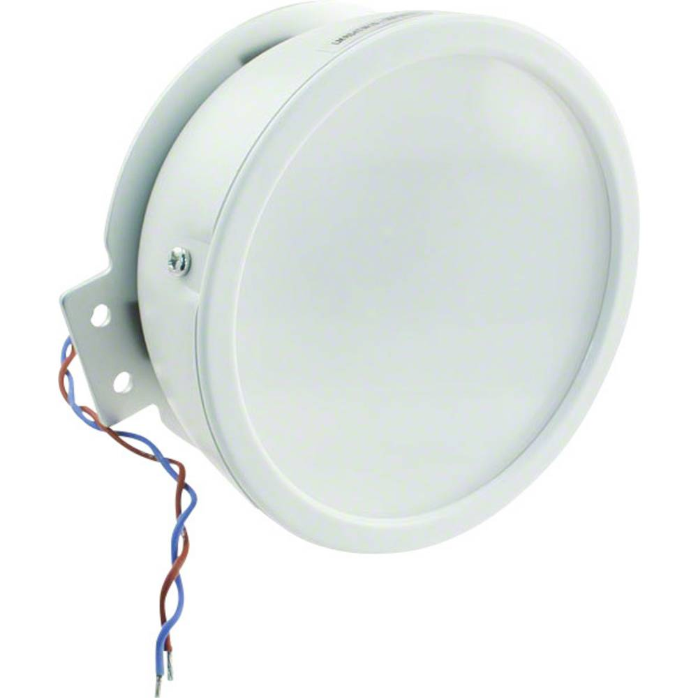HighPower LED modul, topla bela 700 lm 230 V CREE LMR040-0700-27F9-20100TW