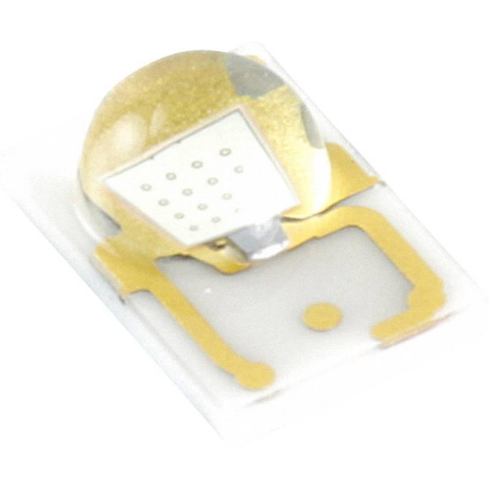 HighPower LED plava 41 lm 125 ° 2.95 V 1000 mA LUMILEDS LXML-PB01-0040