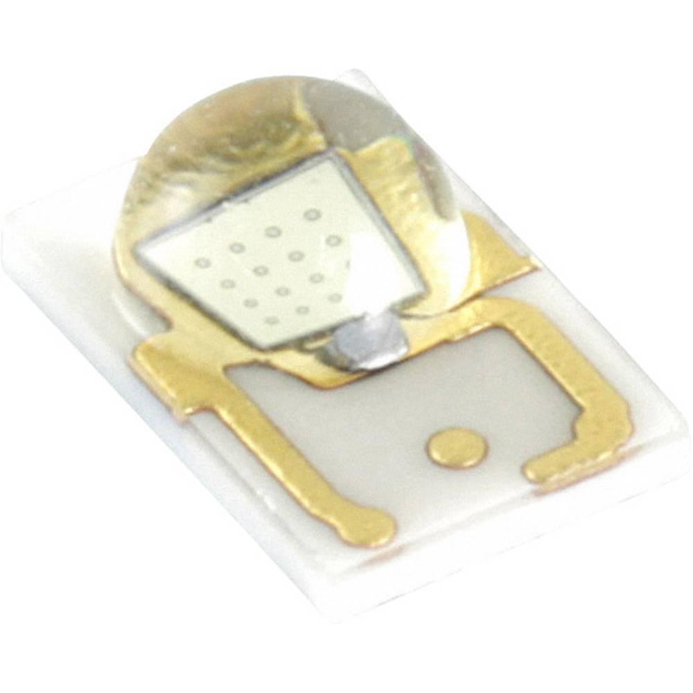 HighPower LED zelena 102 lm 125 ° 2.9 V 1000 mA LUMILEDS LXML-PM01-0100