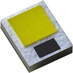 HighPower-LED (value.1317381) LUMILEDS Grøn 700 mA