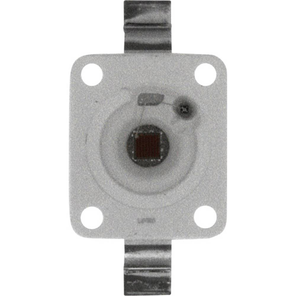 HighPower-LED (value.1317381) OSRAM Rav 1000 mA