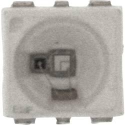 HighPower-LED (value.1317381) OSRAM Blå 250 mA