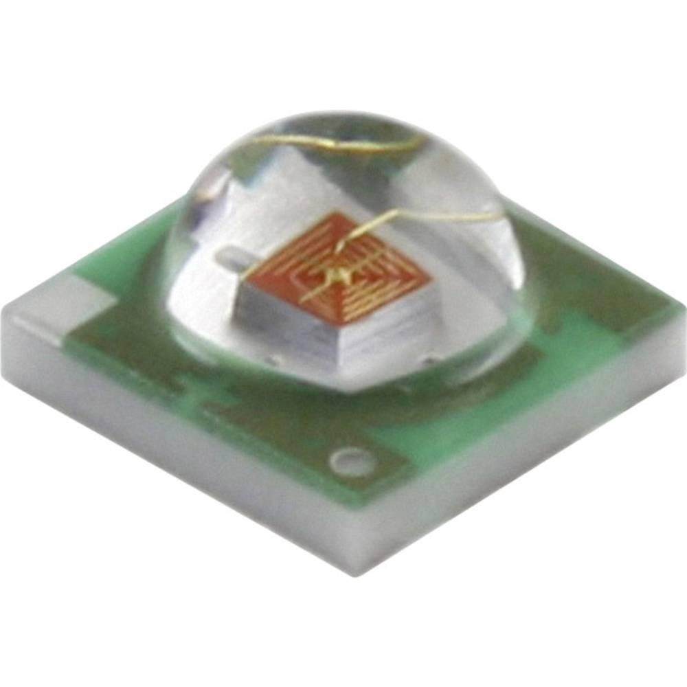 HighPower-LED (value.1317381) CREE Rav 2 W 350 mA