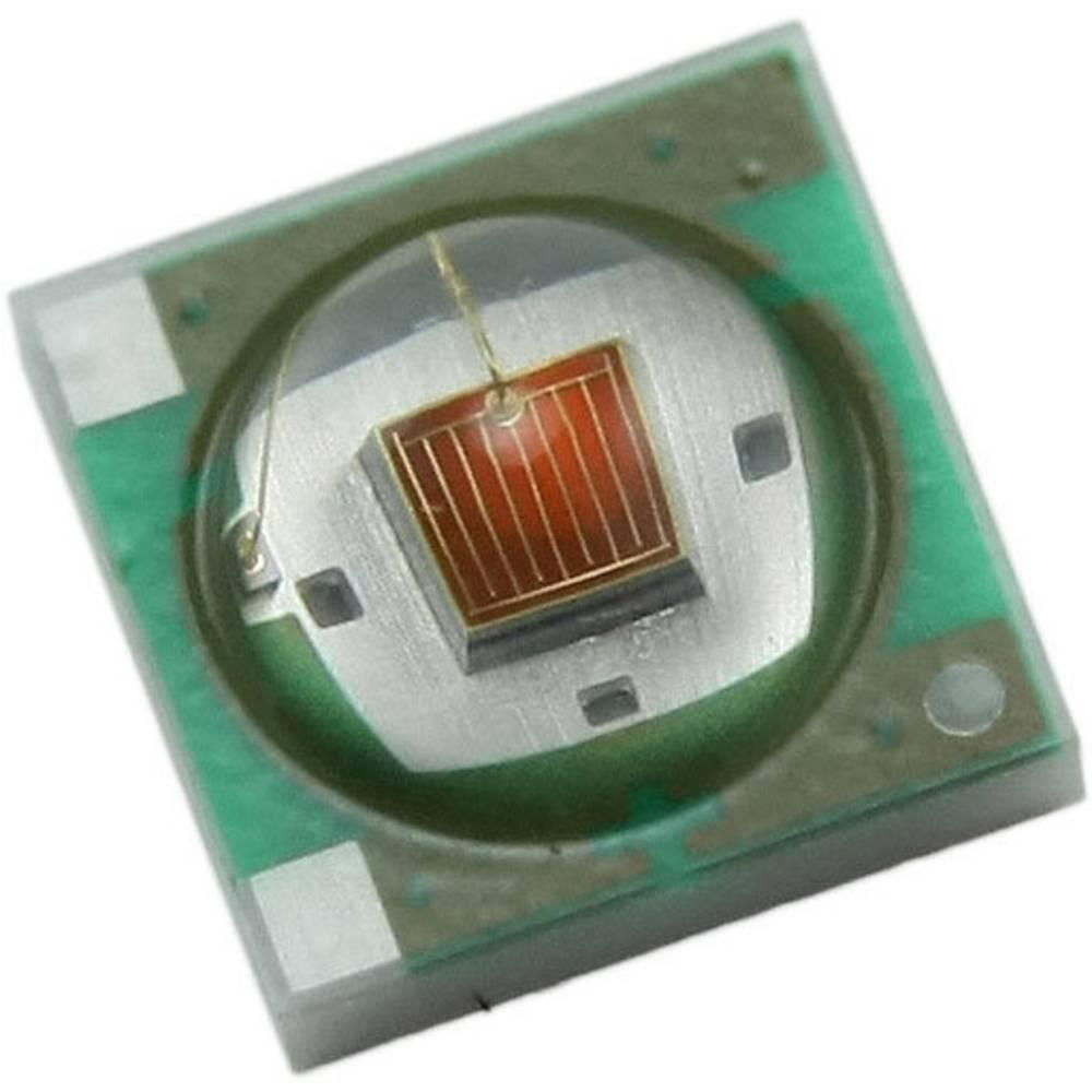 HighPower LED crveno-narančasta 2 W 65 lm 125 ° 2.2 V 350 mA CREE XPCRDO-L1-0000-00601