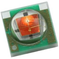 HighPower-LED (value.1317381) CREE Rav 3.5 W 500 mA