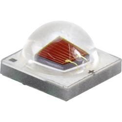 HighPower-LED (value.1317381) CREE Rød 3 W 1000 mA