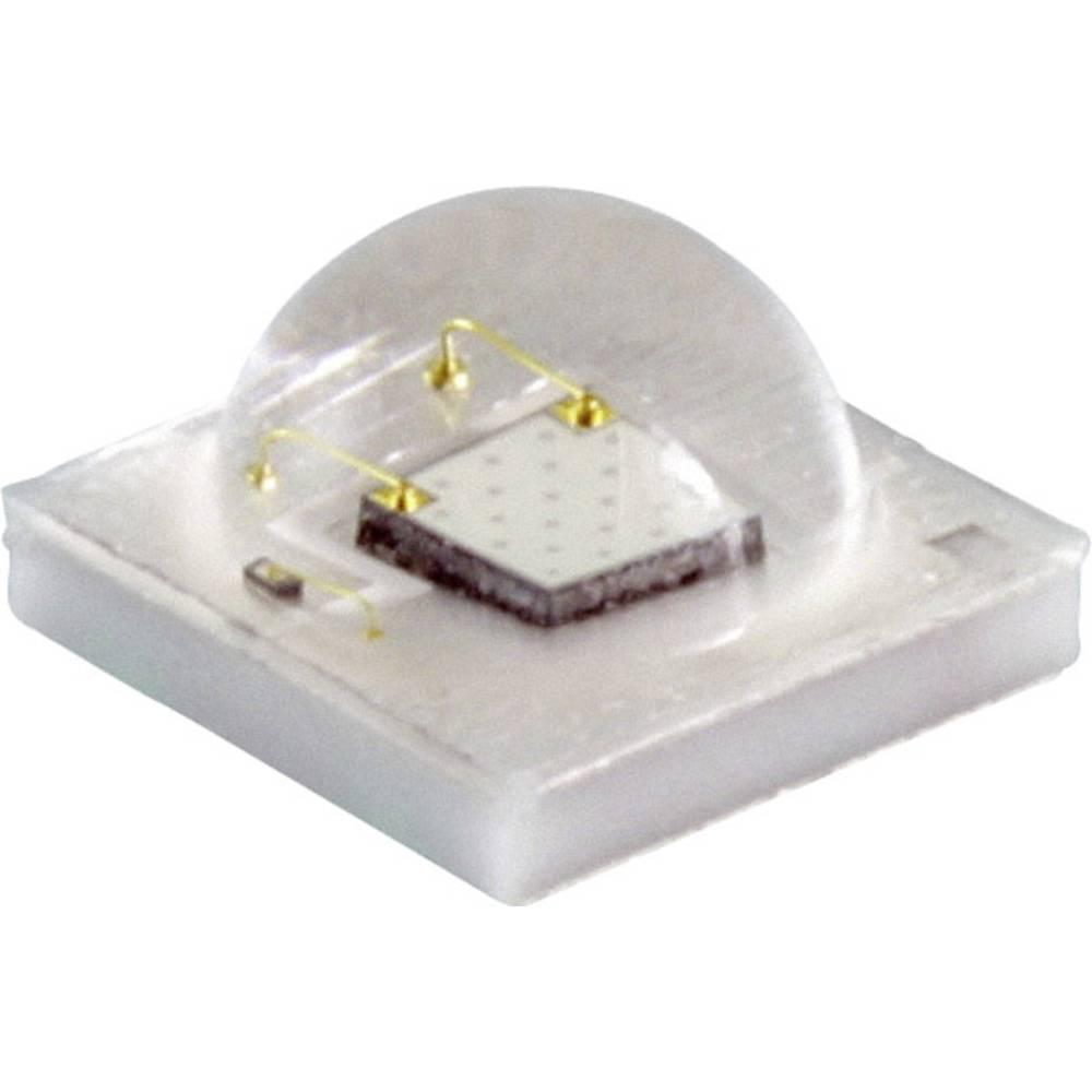 HighPower-LED (value.1317381) CREE Kongeblå 3 W 1000 mA