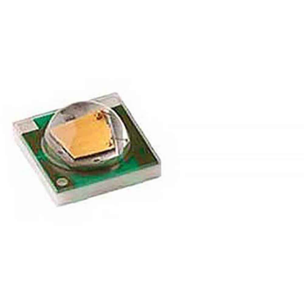 HighPower-LED (value.1317381) CREE Rød 3.5 W 1000 mA