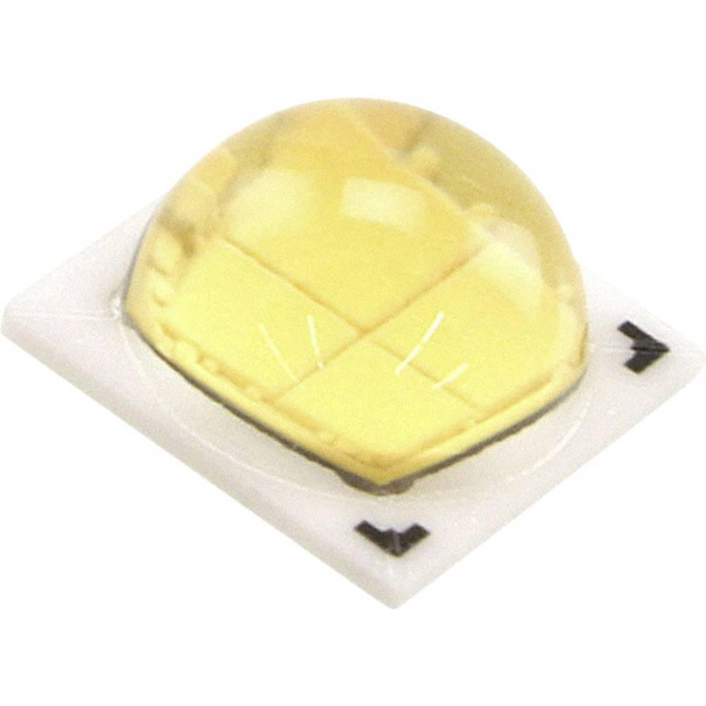 HighPower LED topla bela 736 lm 120 ° 11.2 V 1200 mA LUMILEDS LXR9-SW30
