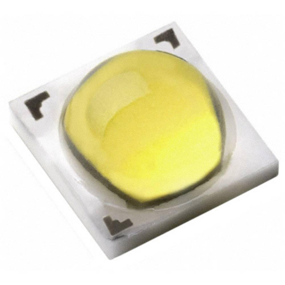 HighPower LED hladno bela 255 lm 120 ° 2.8 V 1200 mA LUMILEDS LXH7-FW50