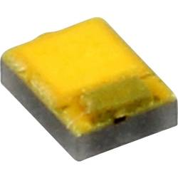 HighPower-LED (value.1317381) LUMILEDS Neutral hvid 1000 mA