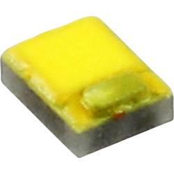 HighPower-LED (value.1317381) LUMILEDS Kølig hvid 1000 mA