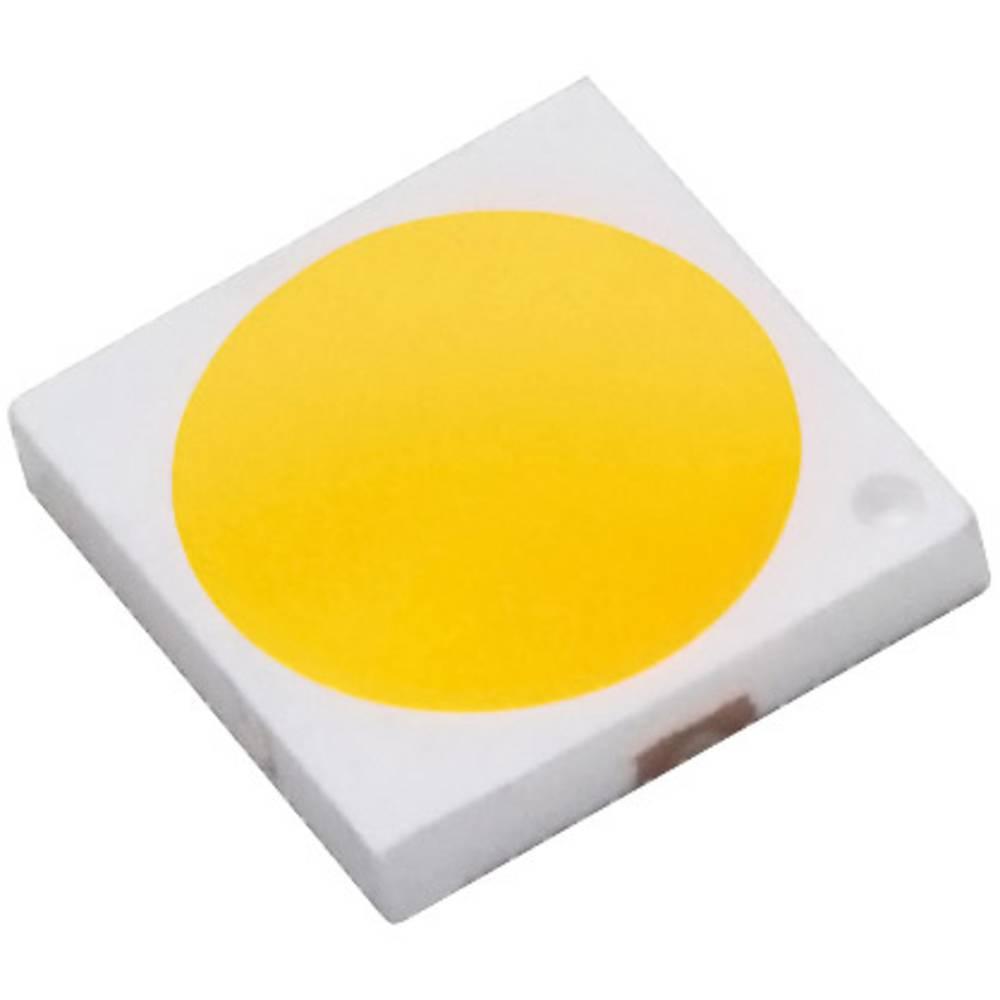 HighPower-LED (value.1317381) LUMILEDS Kølig hvid 240 mA