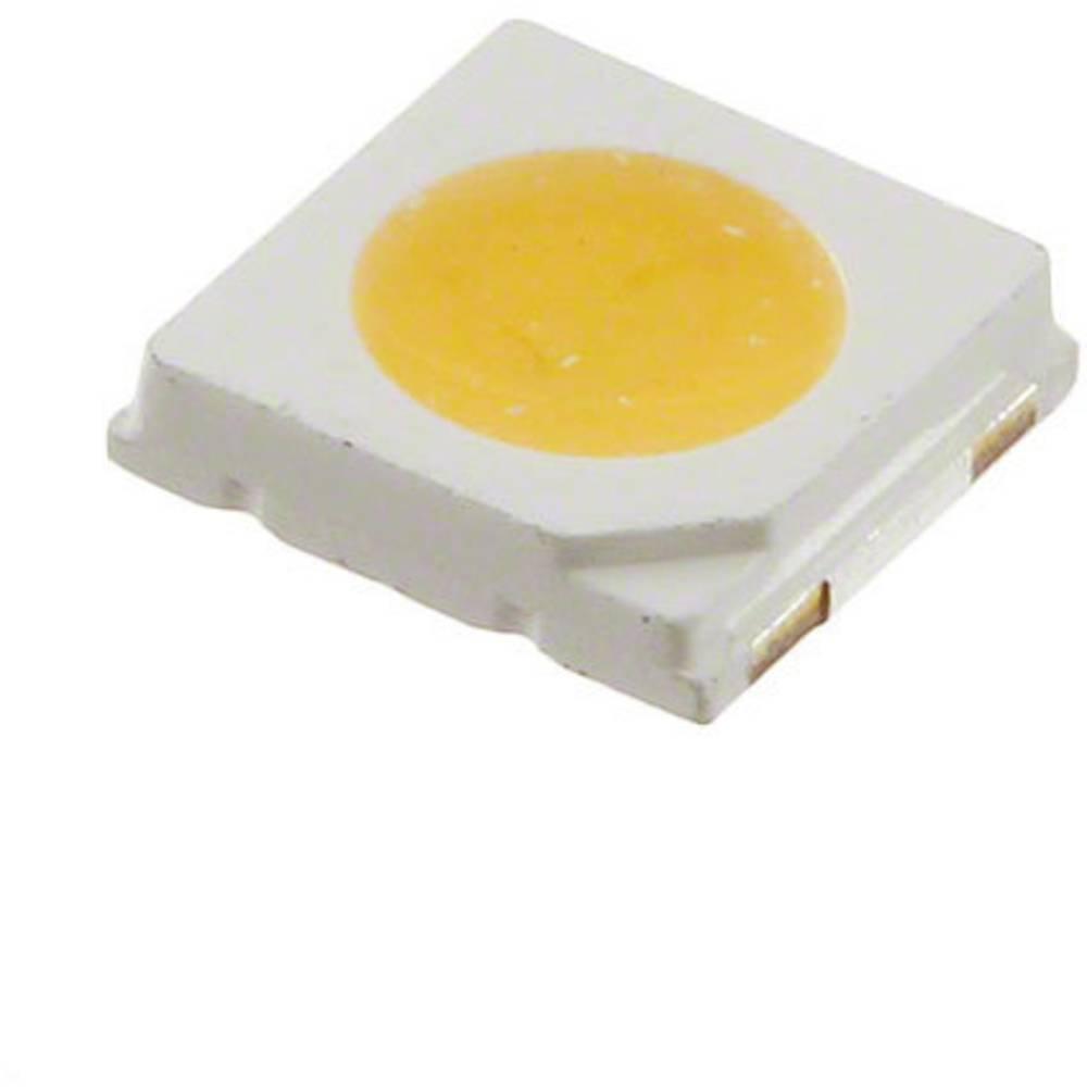 HighPower LED nevtralno bela 93 lm 48 V 30 mA LUMILEDS L135-40800CHV00001