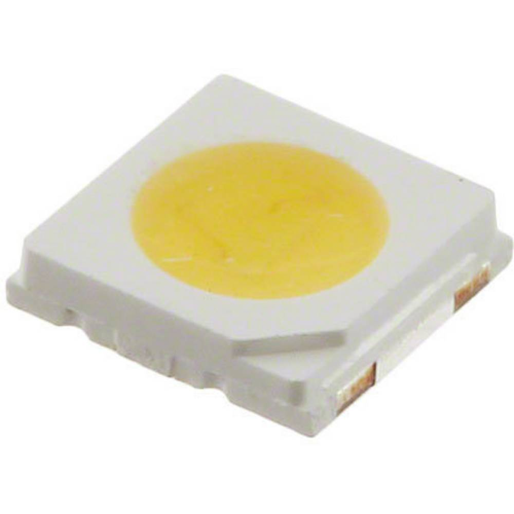 HighPower-LED LUMILEDS Kølig hvid 30 mA