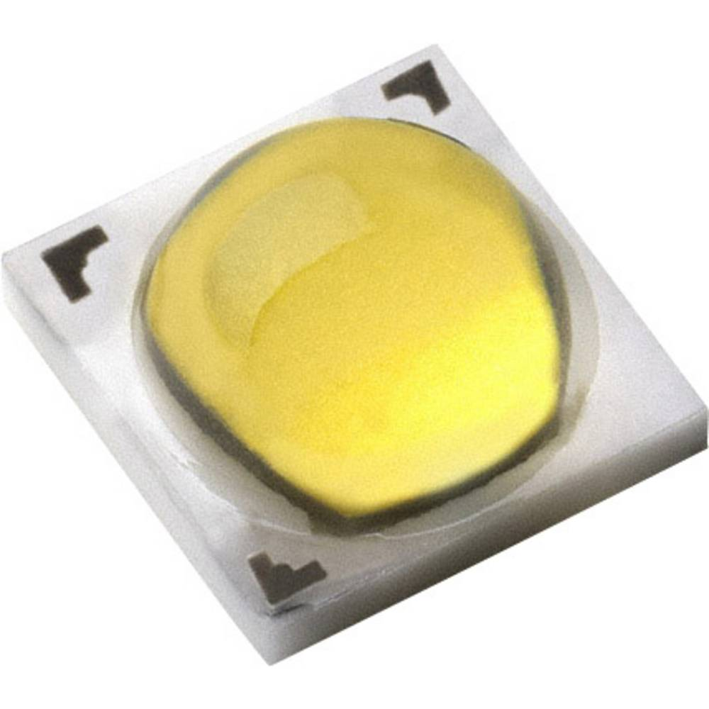 HighPower LED topla bela 208 lm 120 ° 2.8 V 1500 mA LUMILEDS L1T2-3585000000000
