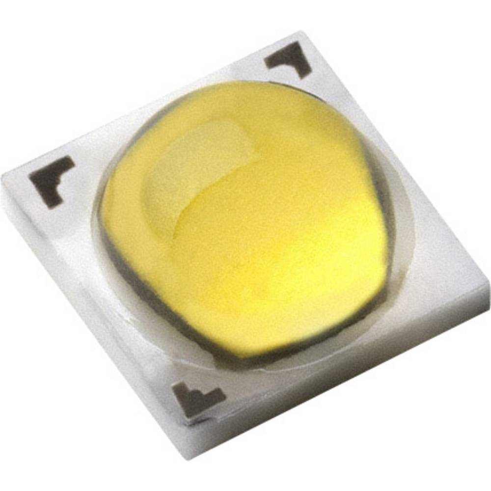 HighPower-LED LUMILEDS Neutral hvid 1500 mA
