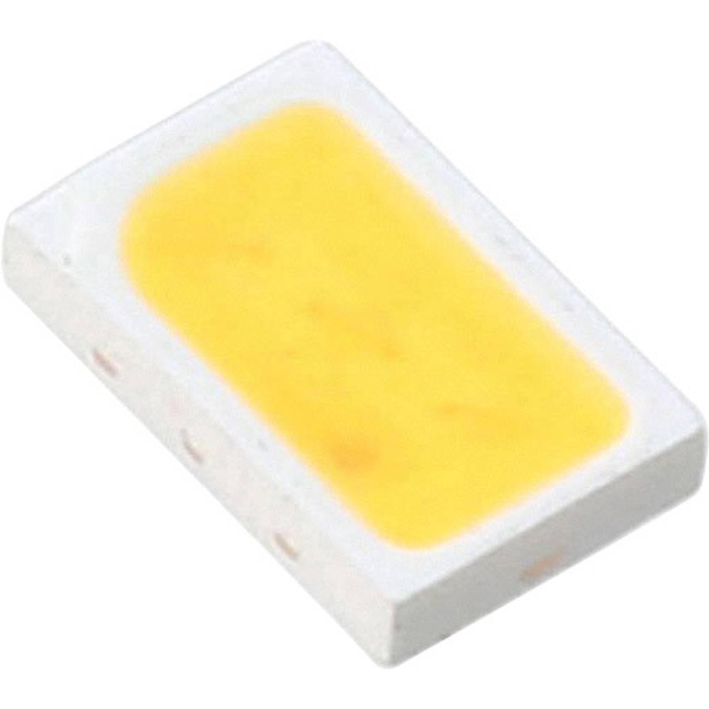 HighPower-LED (value.1317381) Samsung LED Varm hvid 200 mA