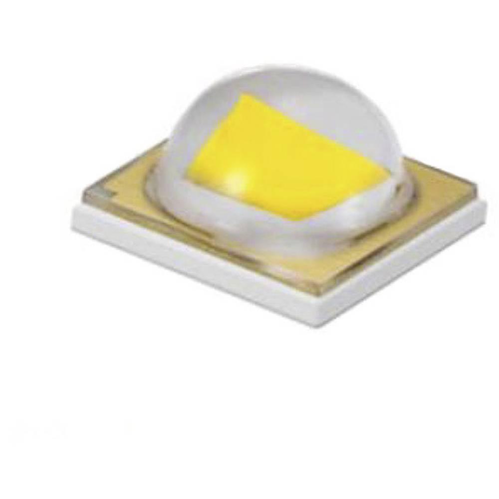 HighPower LED topla bela 100 lm 115 ° 2.9 V 1000 mA Samsung LED SPHWHTL3D20EE3VPF3