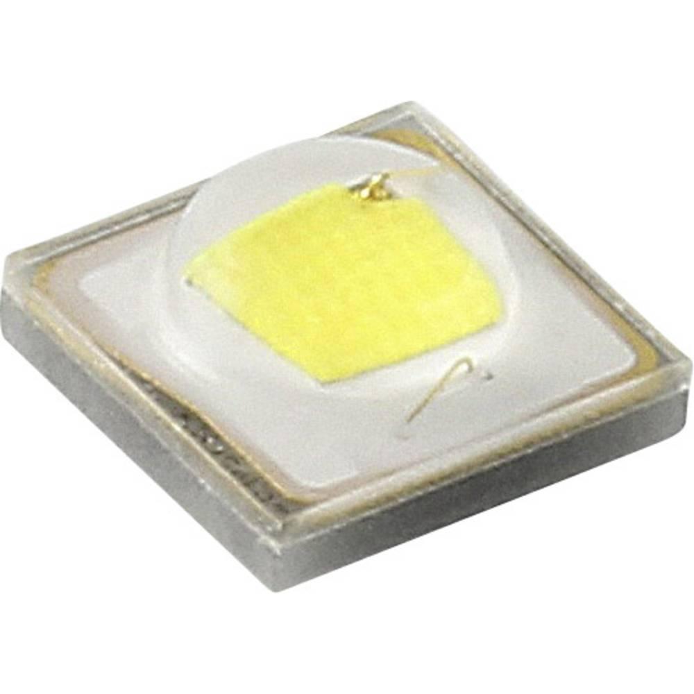 HighPower LED hladno bela 147 lm 150 ° 2.95 V 1000 mA OSRAM LUW CRDP-LRLT-HPJR-1