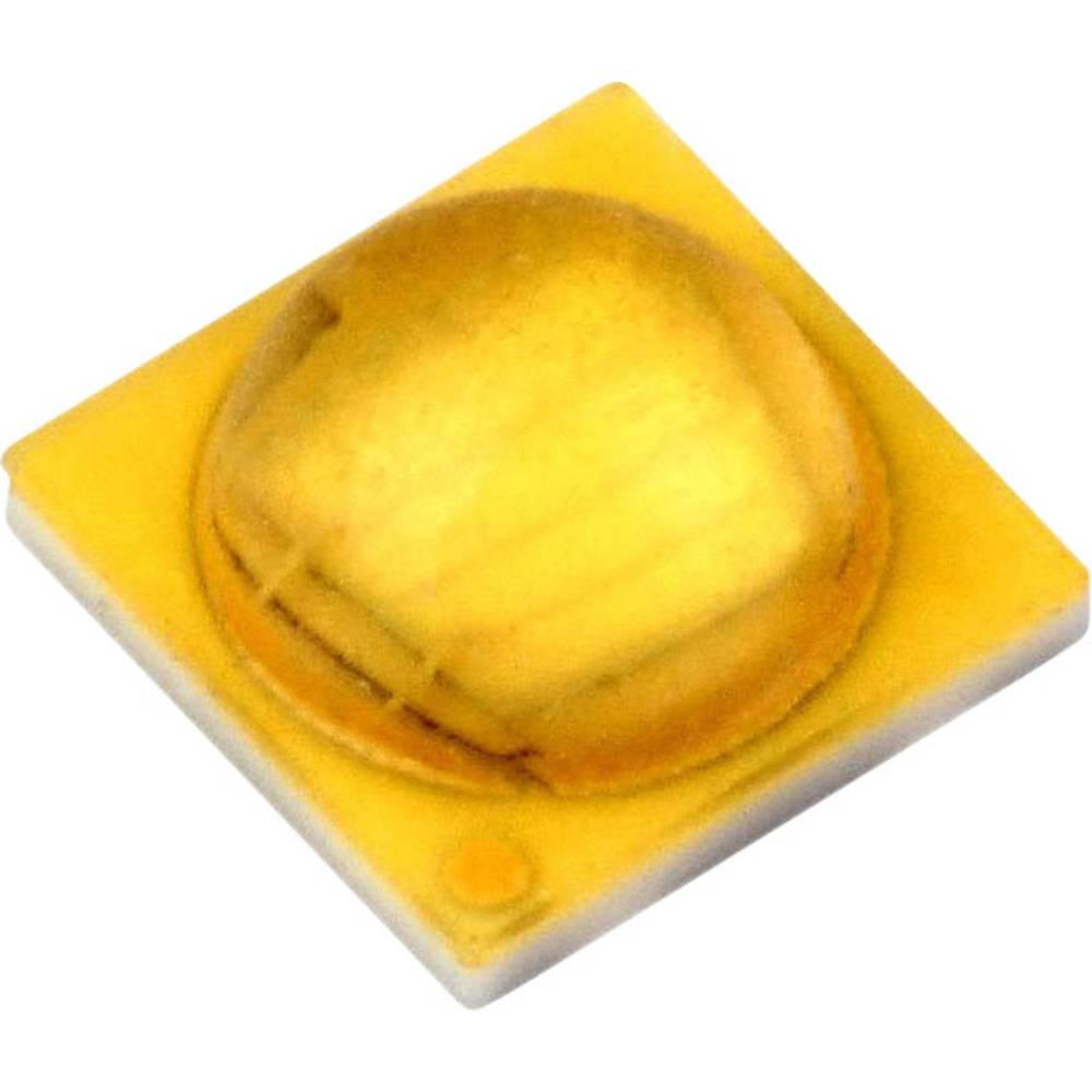 HighPower LED hladno bela 5.22 W 145 lm, 155 lm 118 ° 2.95 V 1500 mA Seoul Semiconductor SZ5-M1-W0-00-V3/W1-AA
