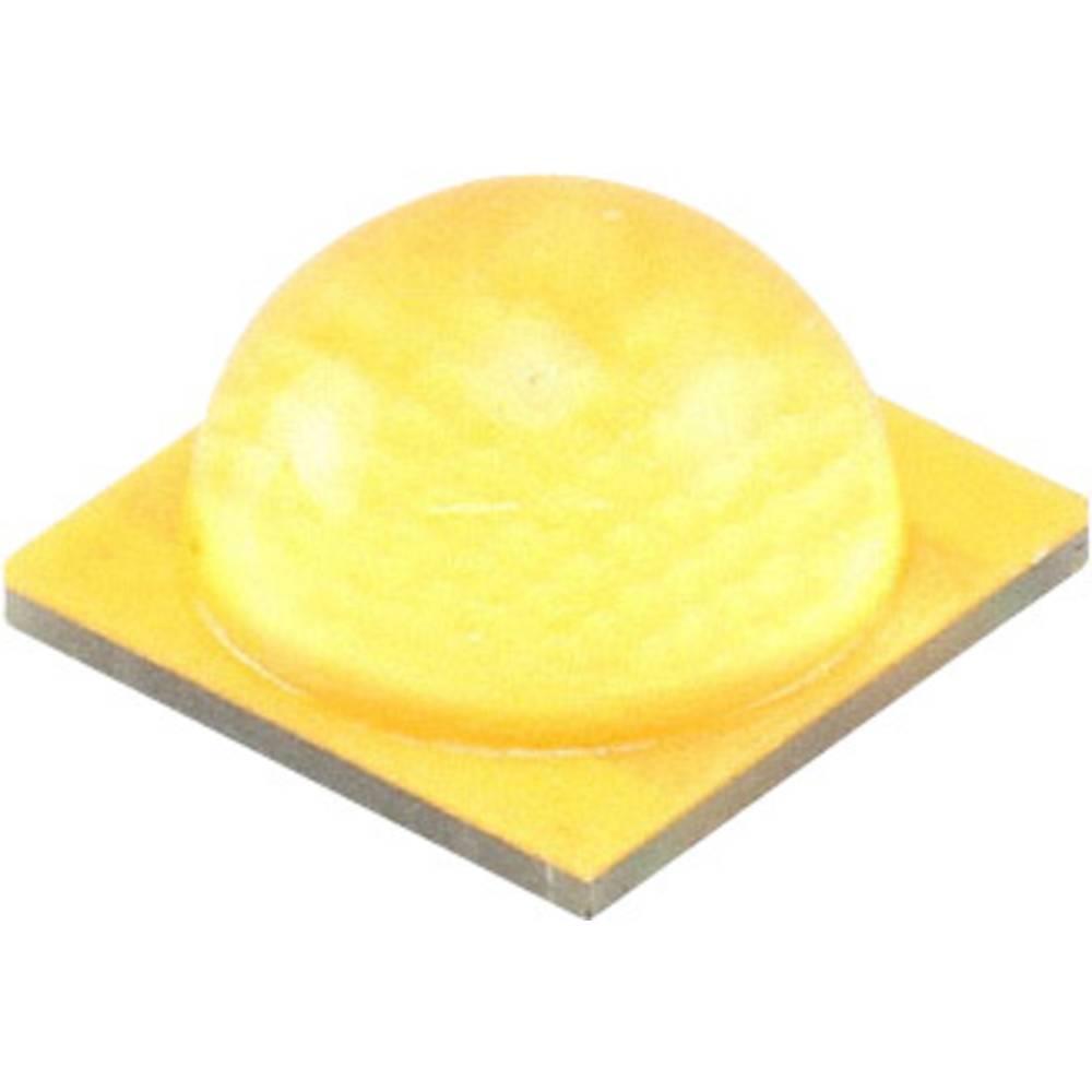 HighPower LED topla bela 15 W 870 lm 120 ° 36 V 420 mA CREE MKRBWT-02-0000-0N0HG430F
