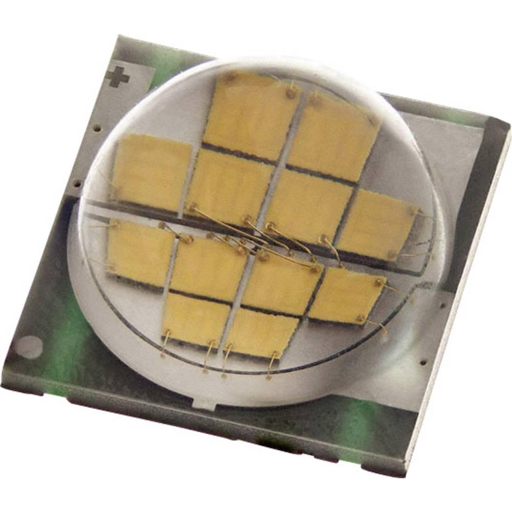 HighPower-LED (value.1317381) CREE Varm hvid 25 W 4000 mA