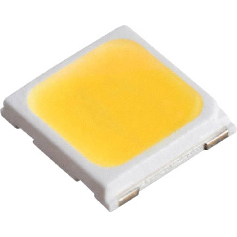 HighPower-LED (value.1317381) Panasonic LNJ03004GDD1 Kølig hvid 120 mA