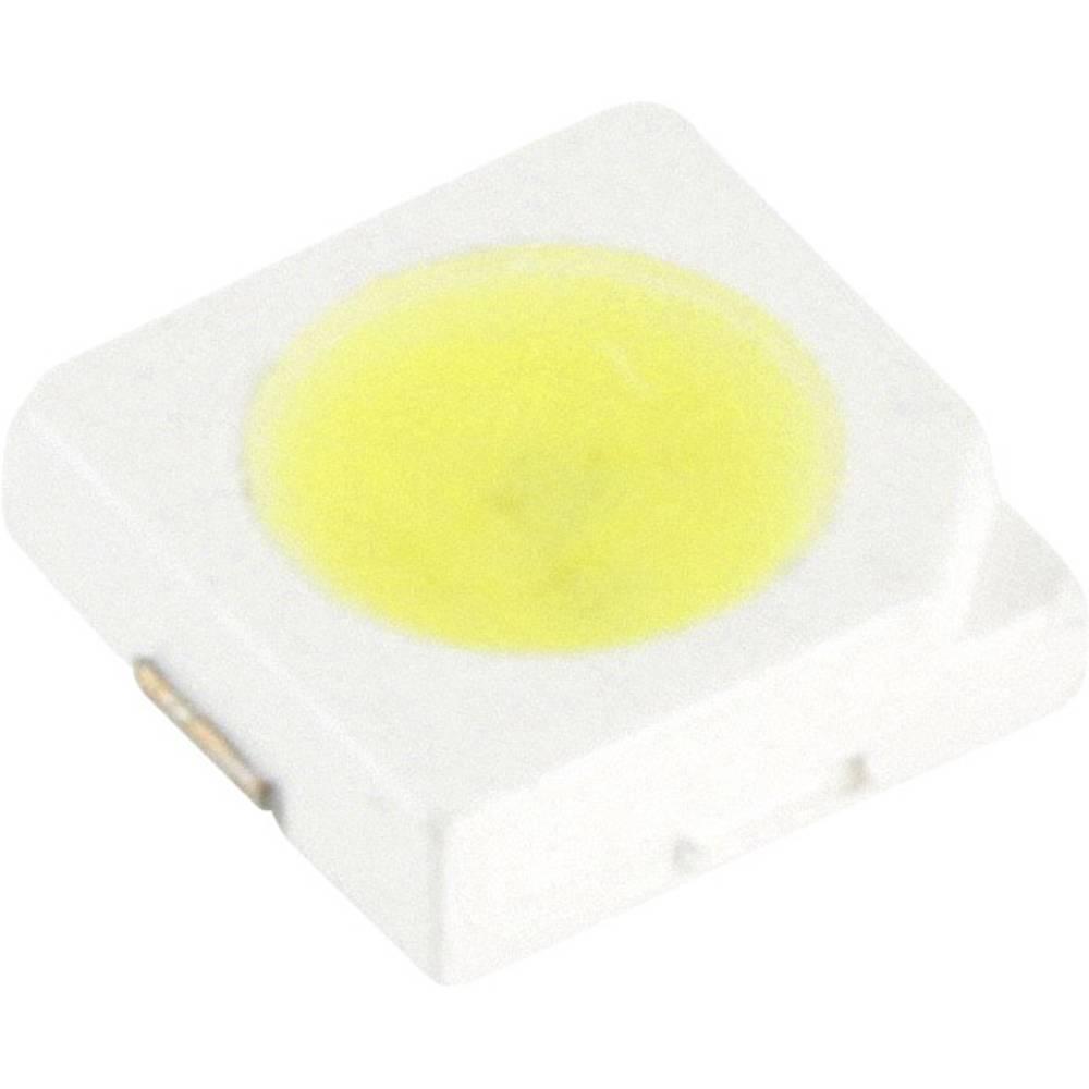 HighPower-LED (value.1317381) Vishay Hvid 738 mW 180 mA