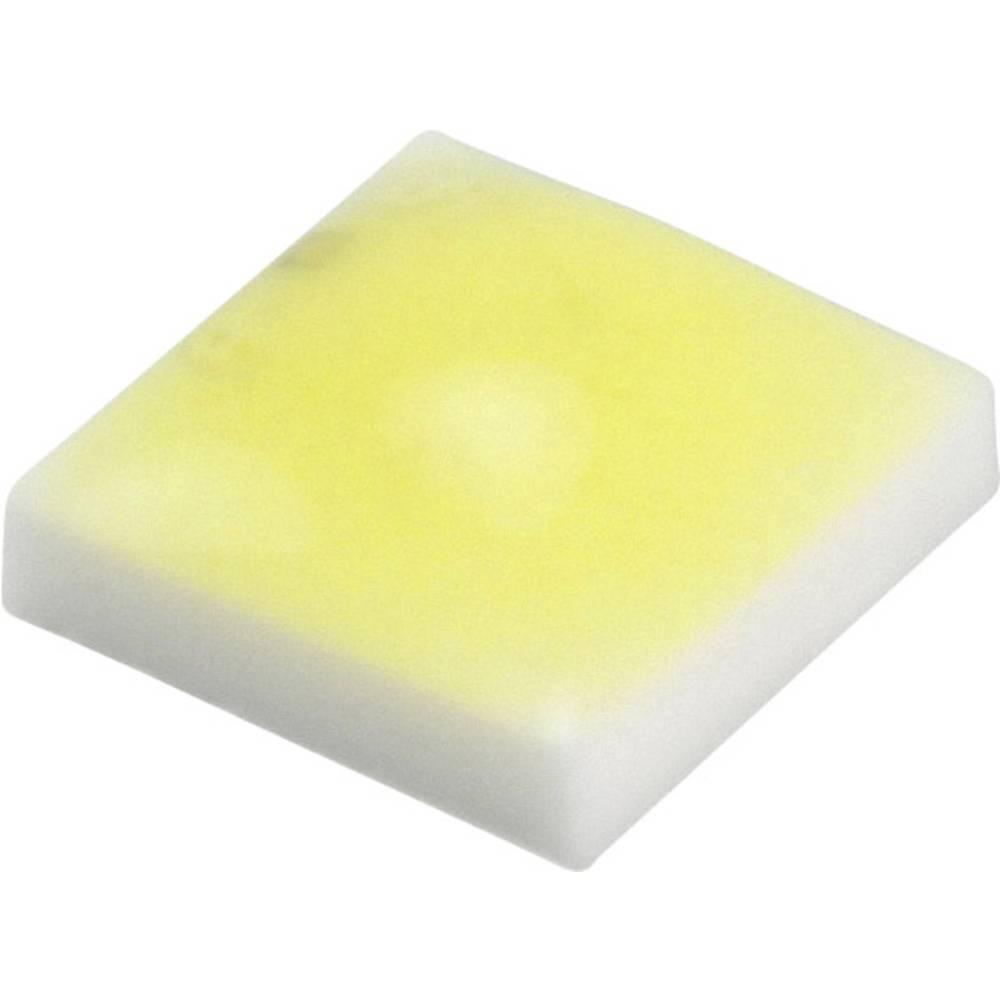 HighPower-LED (value.1317381) CREE Varm hvid 1 W 350 mA
