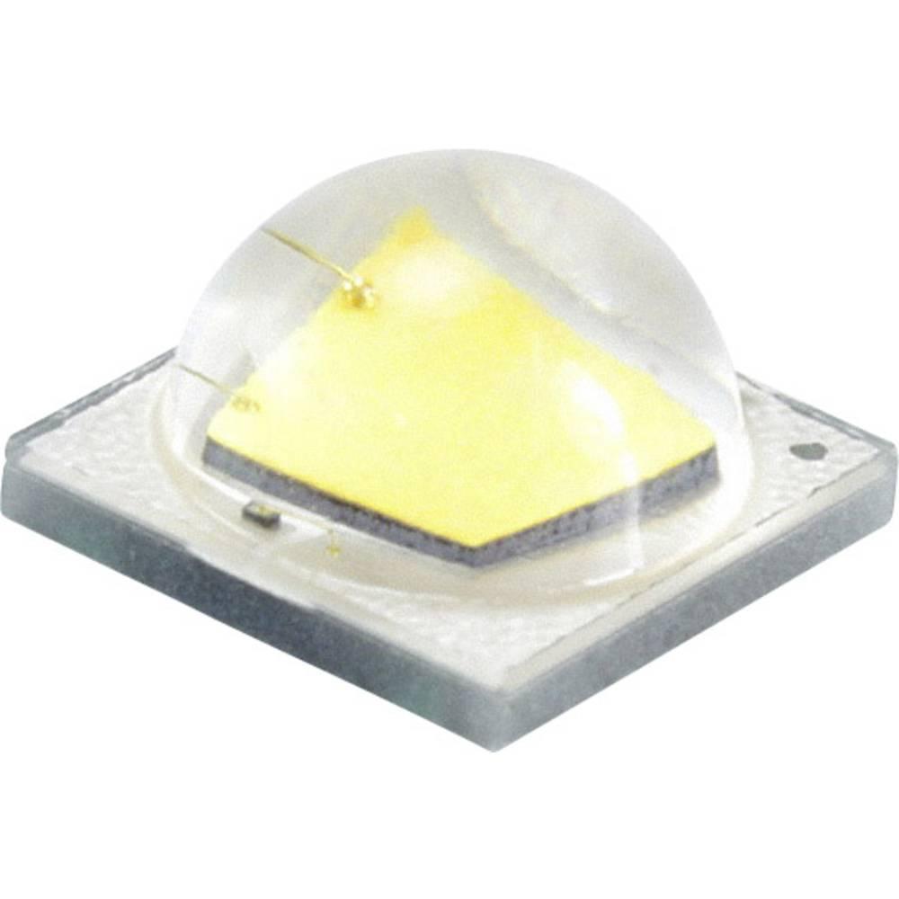 HighPower LED topla bela 10 W 210 lm 125 ° 2.85 V 3000 mA CREE XMLBWT-00-0000-000HT20E8