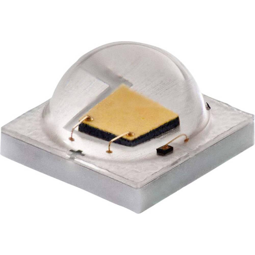 HighPower LED hladno bela 3 W 104 lm 110 ° 2.9 V 1000 mA CREE XPEBWT-L1-0000-00C51