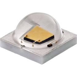 HighPower-LED CREE Neutral hvid 3 W 1000 mA