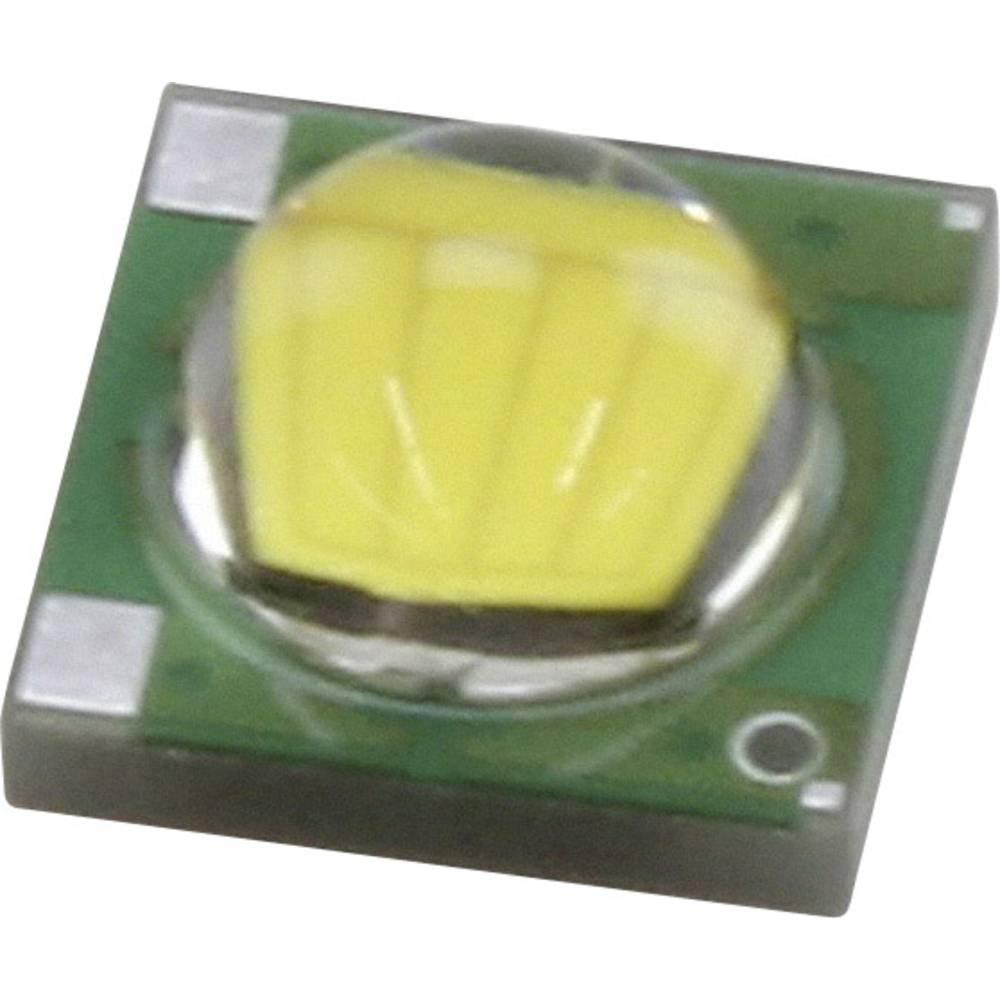 HighPower-LED (value.1317381) CREE Kølig hvid 5 W 1500 mA
