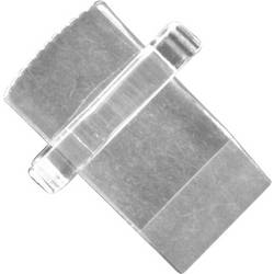 Optična vlakna Dialight 515-1004F primerno za: MicroLED SMT LEDs 1-vrstica/1-krat 2.49 mm x 5.03 mm