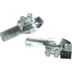 Optična vlakna Dialight 515-1049F primerno za: SMT LEDs 1-vrstica/1-krat 3.56 mm