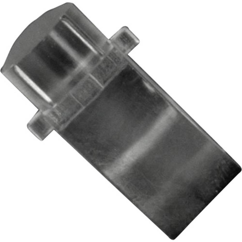 Optična vlakna Dialight 515-1096F 1-vrstica/1-krat 4.14 mm